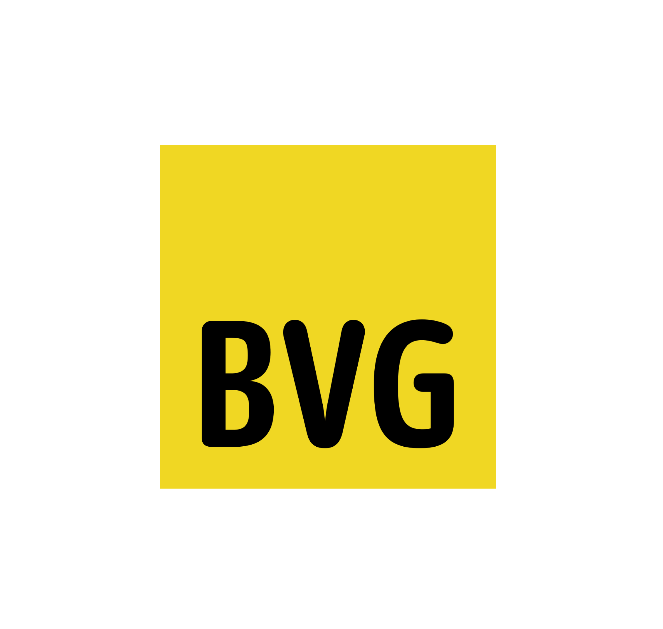 Bvg-logo_5