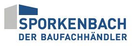 sporkenbach