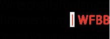 wfbb-logo